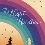 The-Night-Rainbow-front