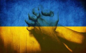 SergeyFB_Pray-for-Ukraine2-02-25-14